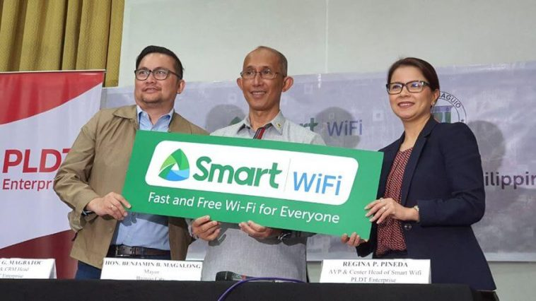 PLDT-Smart-WiFi-Baguio
