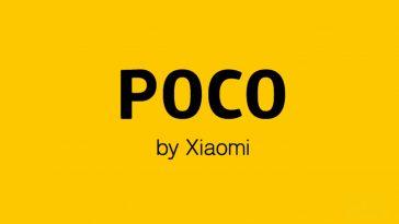 Poco-Independent-Brand