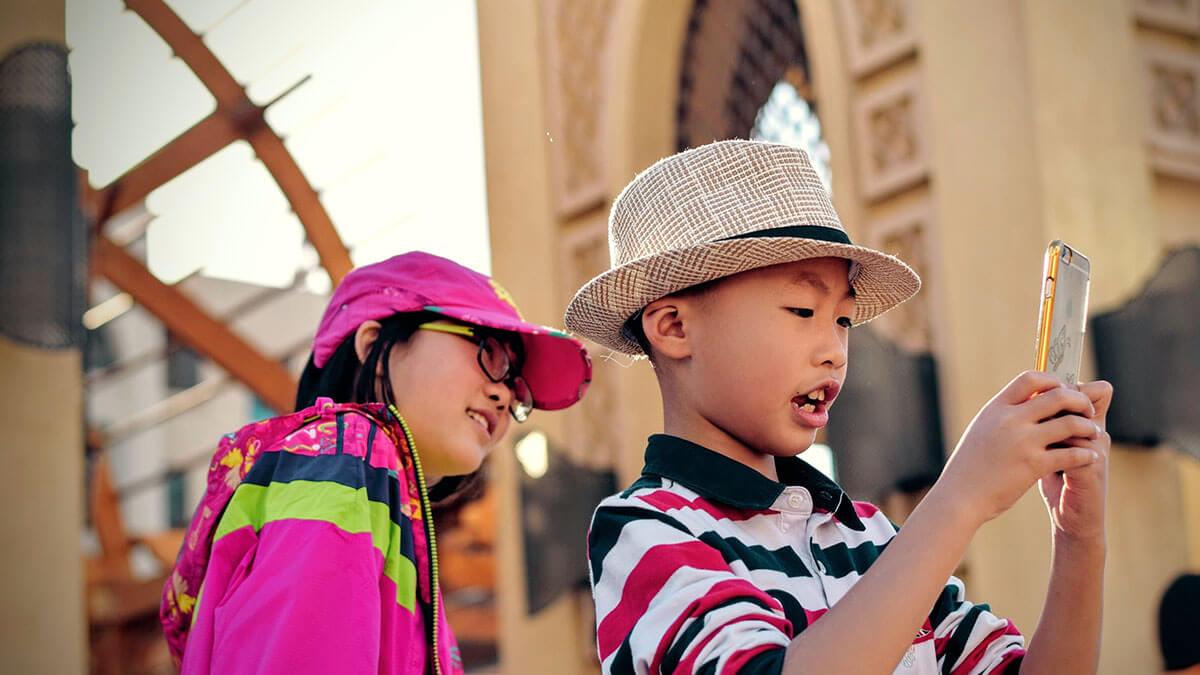 Possitive-Effect-of-Technology-Children-NoypiGeeks