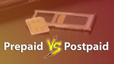 Prepaid-vs-Postpaid-NoypiGeeks