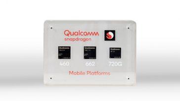 Qualcomm-Snapdragon-460-662-720G-NoypiGeeks-5732