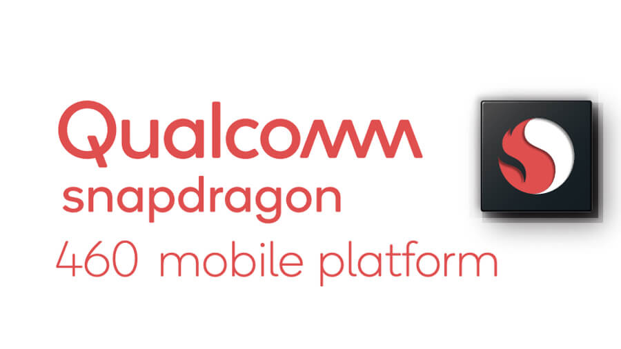 Qualcomm-Snapdragon-460-NoypiGeeks