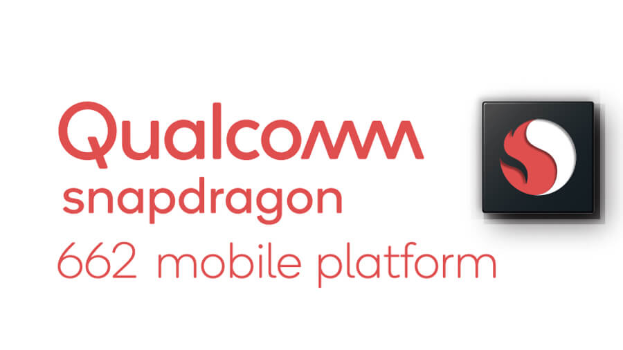 Qualcomm-Snapdragon-662-NoypiGeeks