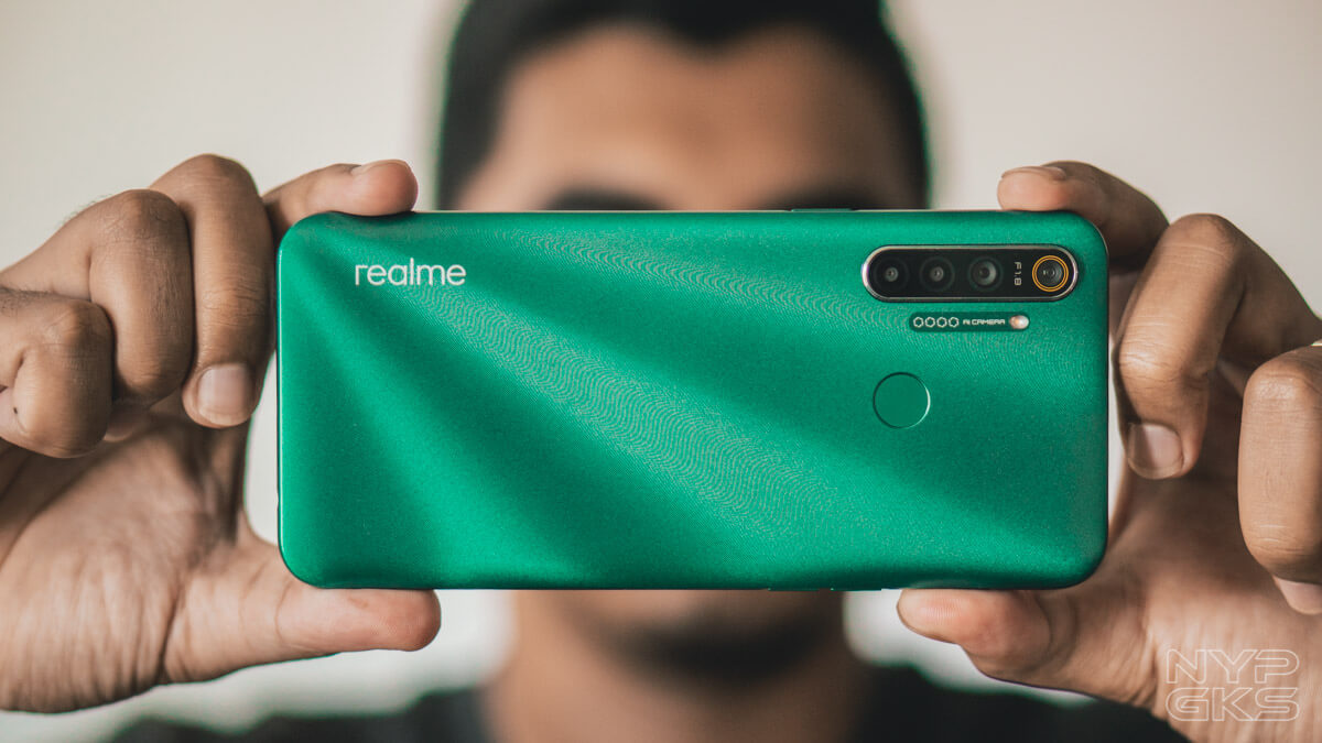 Realme-5i-NoypiGeeks-5736