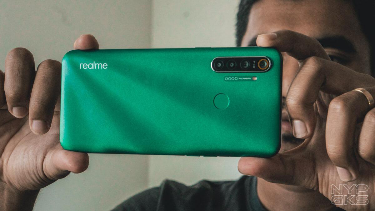Realme-5i-NoypiGeeks-5738