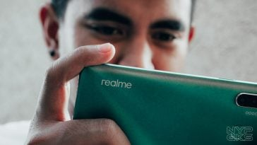 Realme-5i-Review-NoypiGeeks-5340