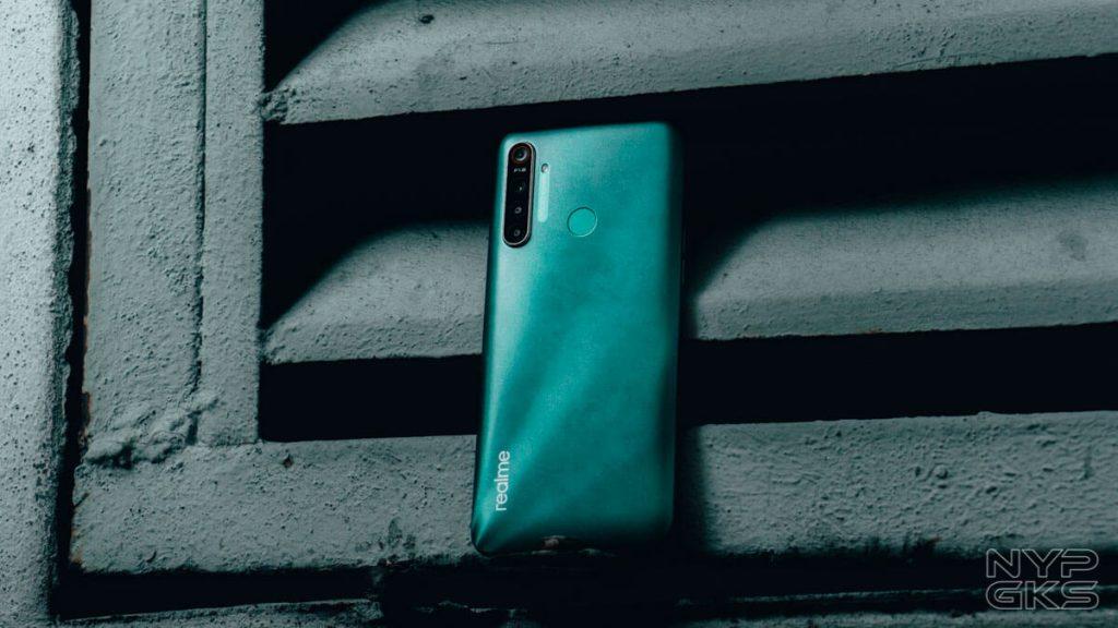 Realme-5i-Review-NoypiGeeks-5342