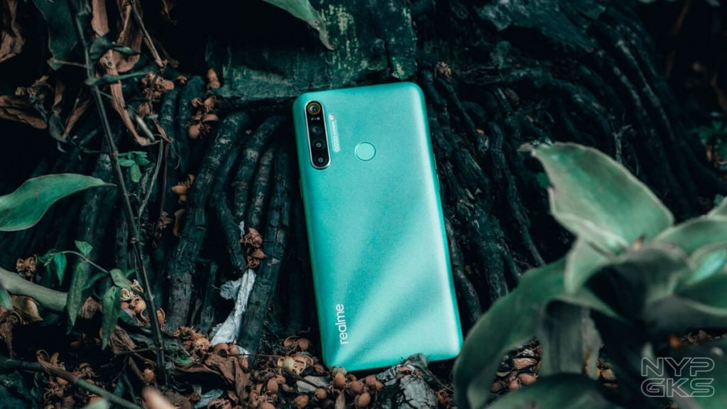 Realme-5i-Review-NoypiGeeks-5346