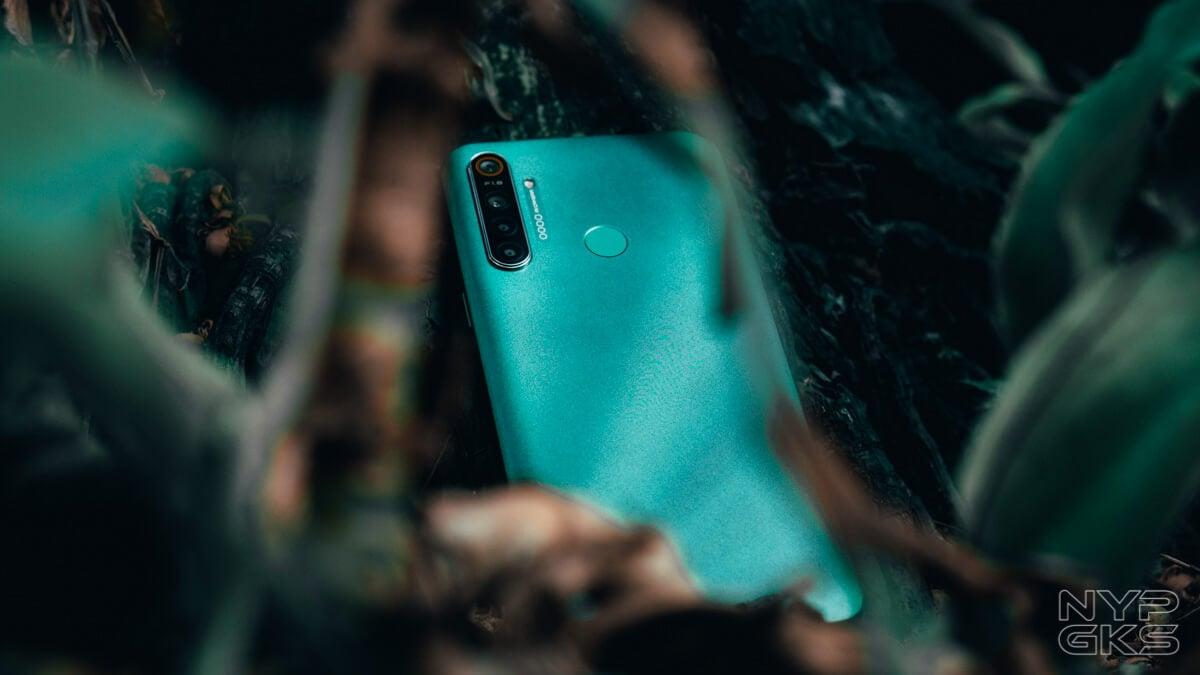 Realme-5i-Review-NoypiGeeks-5347