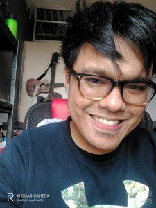 Realme-5i-selfie-noypigeeks-5332