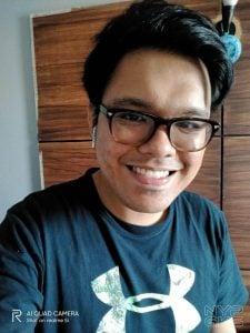 Realme-5i-selfie-noypigeeks-5333