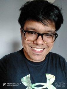 Realme-5i-selfie-noypigeeks-5334