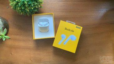 Realme-Buds-Air-NoypiGeeks-2314