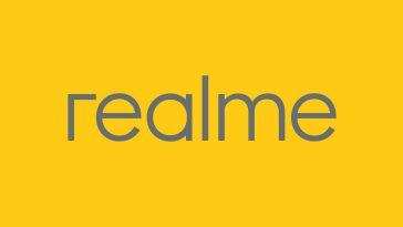 Realme-Logo-NoypiGeeks