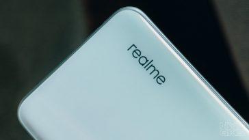 Realme-Snapdragon-865-leaked