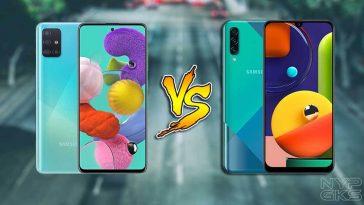 Samsung-A51-vs-Samsung-A50s-Comparison-NoypiGeeks