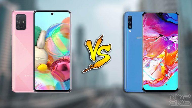 Samsung-A71-vs-Samsung-A70-Comparison-NoypiGeeks