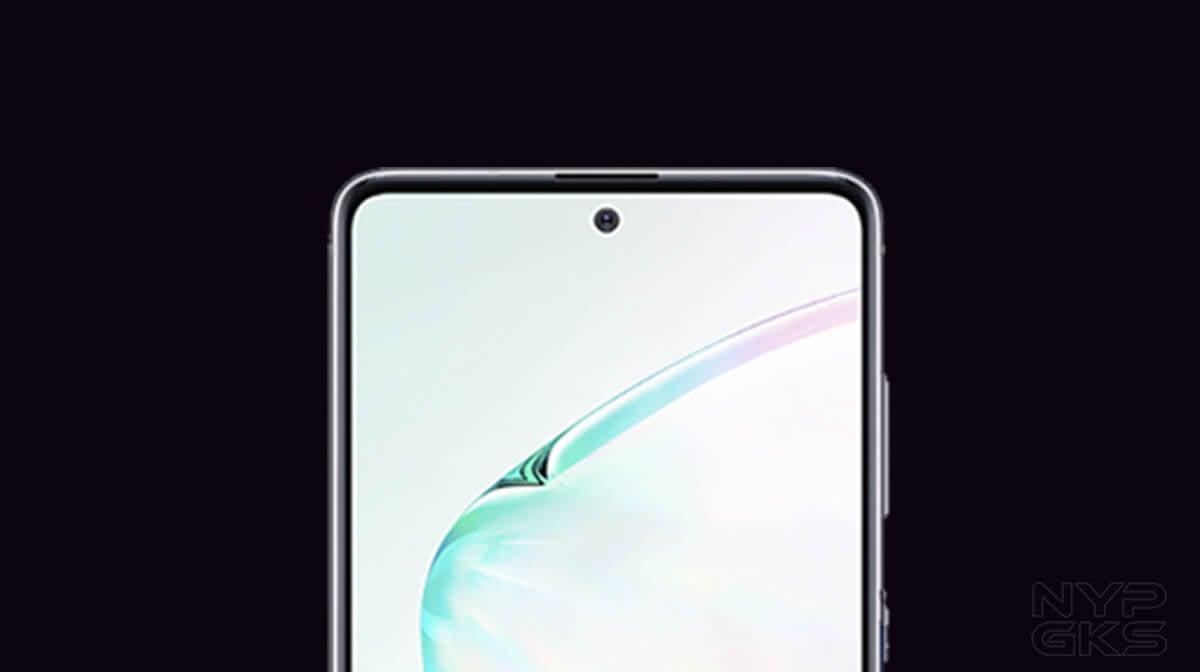 Samsung-Galaxy-Note-10-Lite-5152