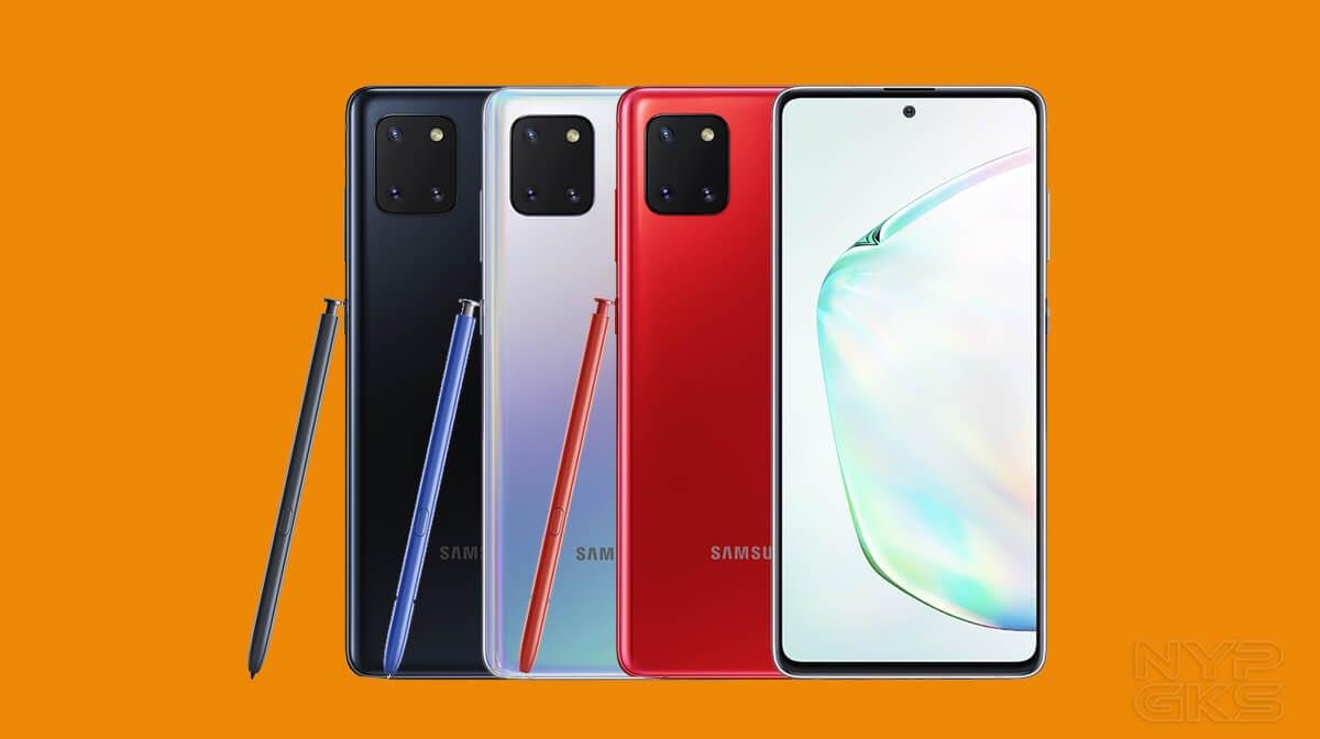 Samsung-Galaxy-Note-10-Lite-5182