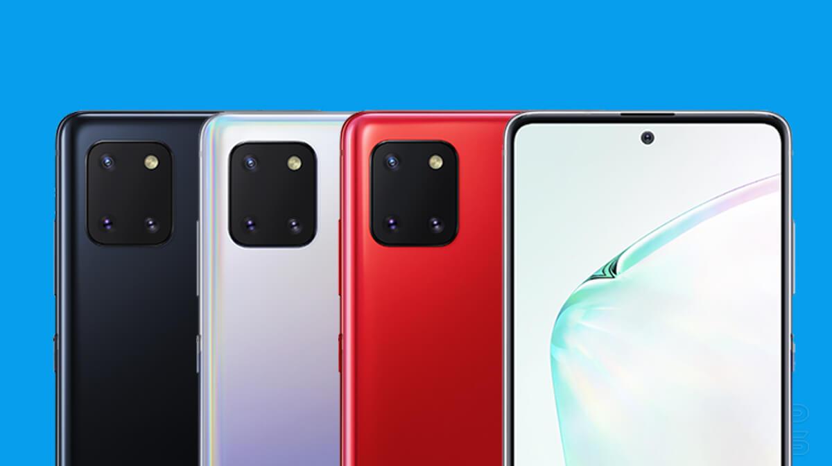 Samsung-Galaxy-Note-10-Lite-5192