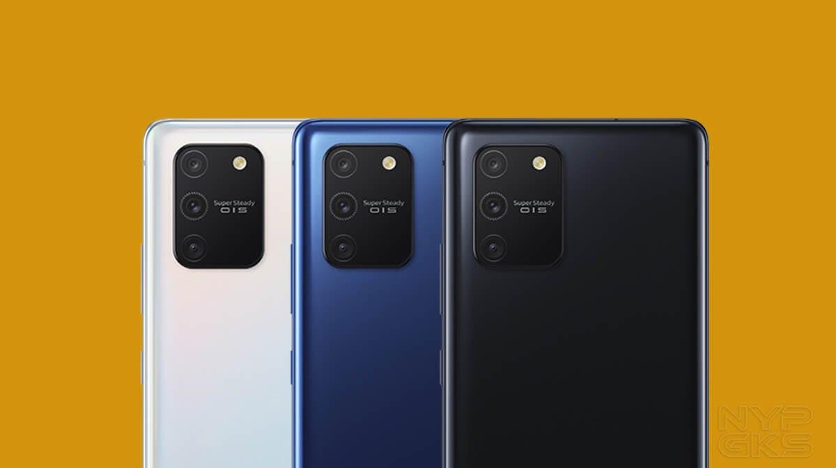 Samsung-Galaxy-S10-Lite-5198