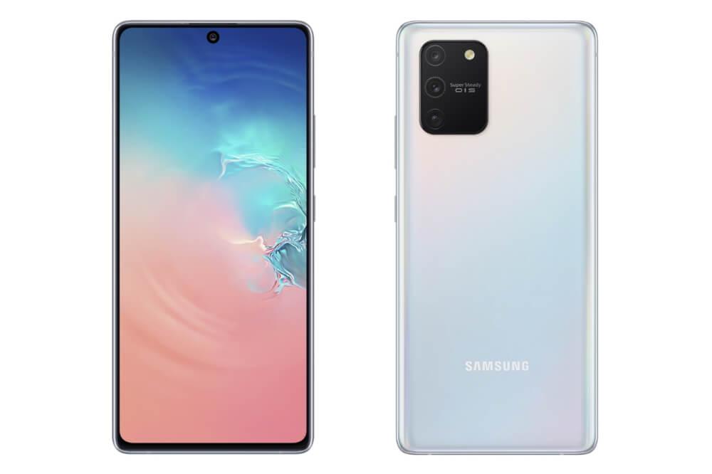 Samsung-Galaxy-S10-Lite-Specs-Price