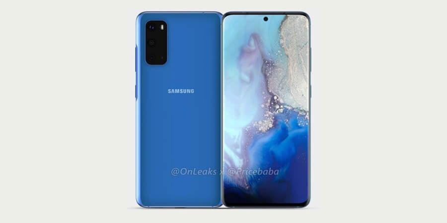 Samsung-Galaxy-S20-Plus-Ultra-leaks-NoypiGeeks-5949