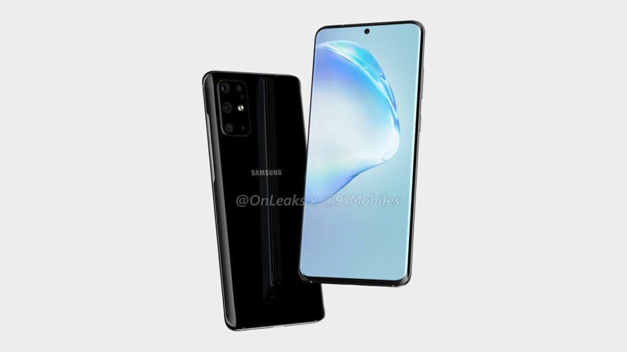 Samsung-Galaxy-S20-Plus-Ultra-leaks-NoypiGeeks-5953