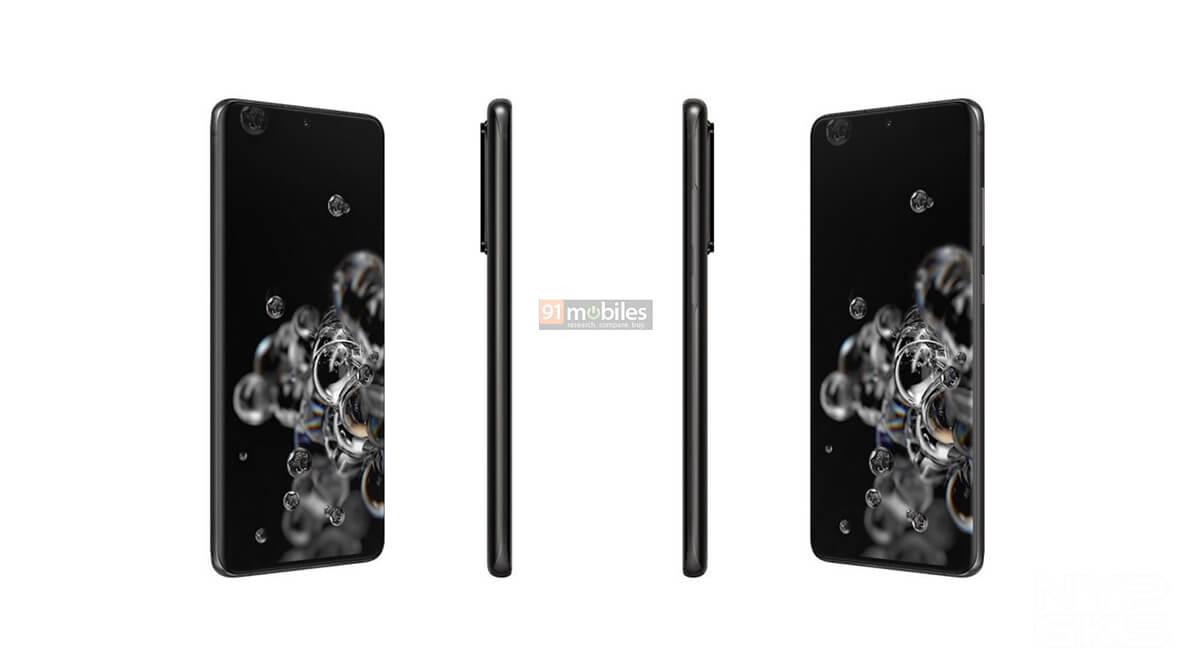 Samsung-Galaxy-S20-Ultra-leaked-price