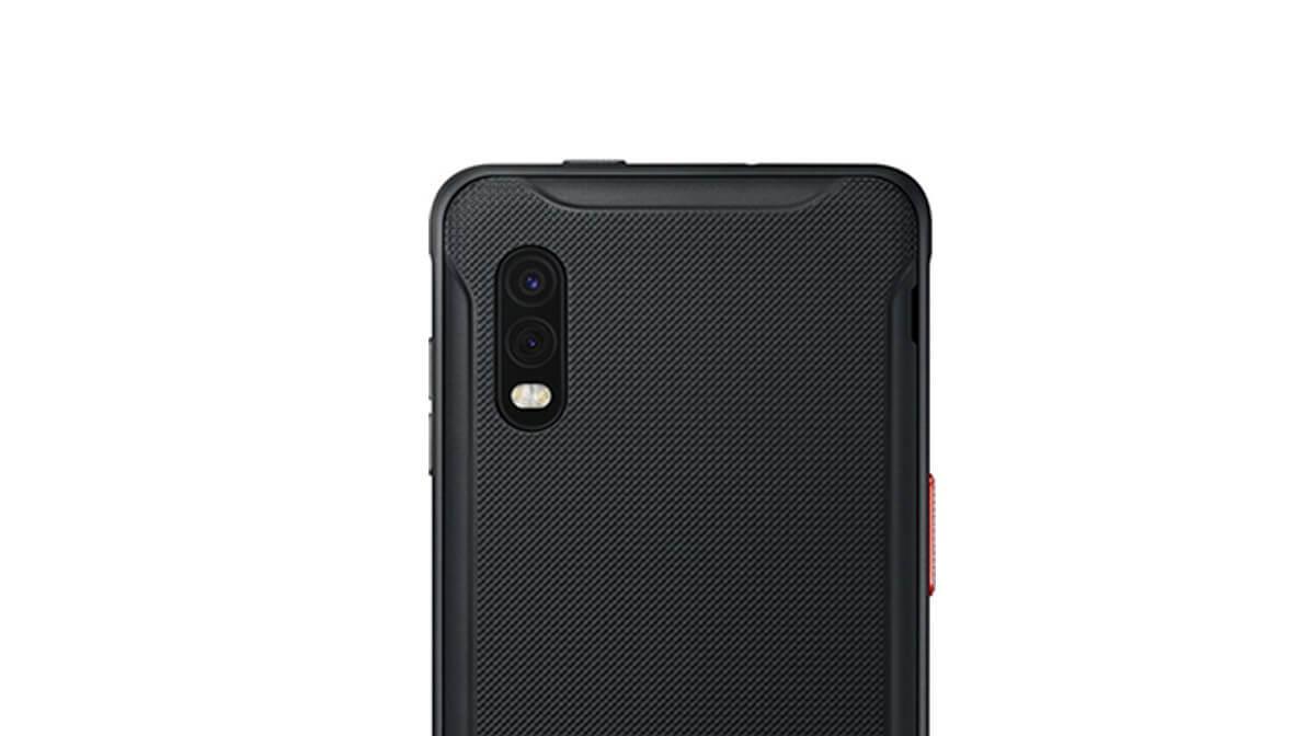 Samsung-Galaxy-XCover-Pro-NoypiGeeks-5192