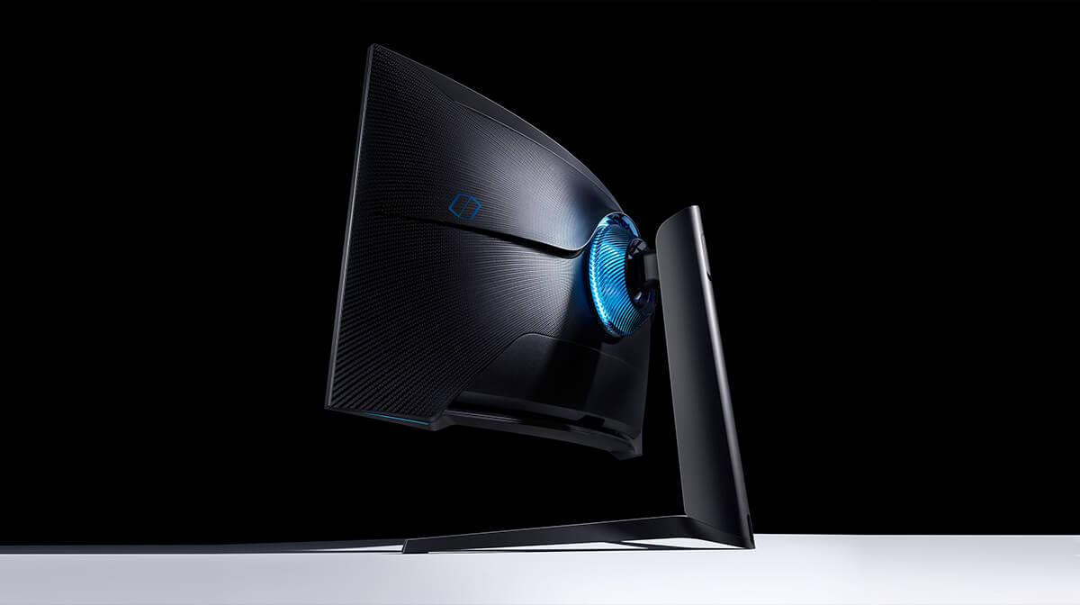 Samsung-Odyssey-G7-gaming-monitors