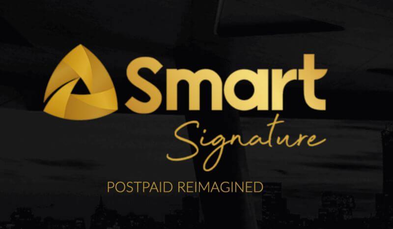 Smart-Postpaid-NoypiGeeks