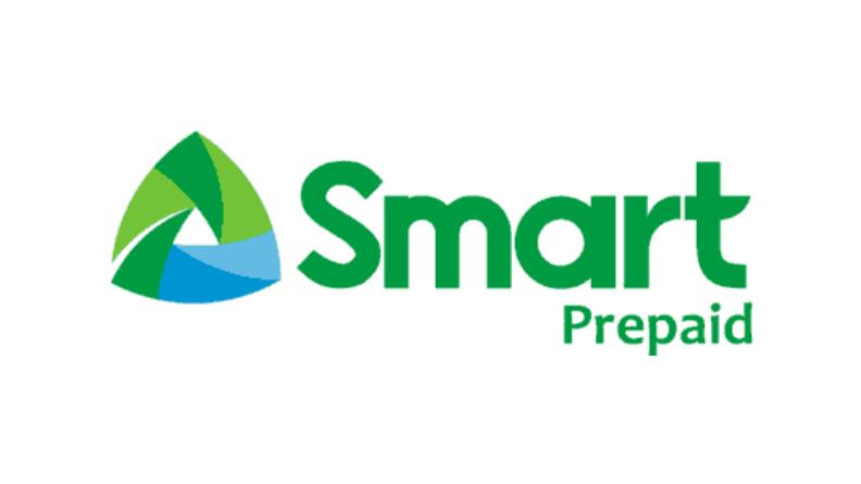 Smart-Prepaid-NoypiGeeks
