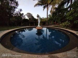 Vivo-S1-Pro-Camera-ultra-wide-Review-5923