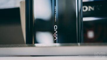 Vivo-S1-Pro-Review-NoypiGeeks-5922