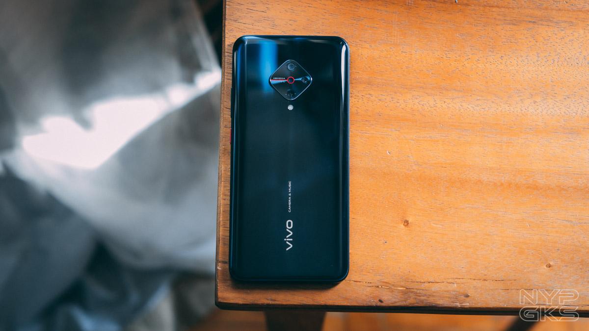 Vivo-S1-Pro-Review-NoypiGeeks-5930