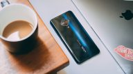 Vivo-S1-Pro-Review-NoypiGeeks-5934