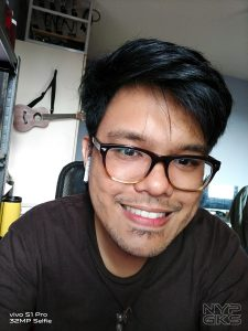 Vivo-S1-Pro-selfie-Review-5918