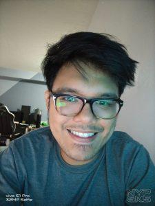 Vivo-S1-Pro-selfie-Review-5921