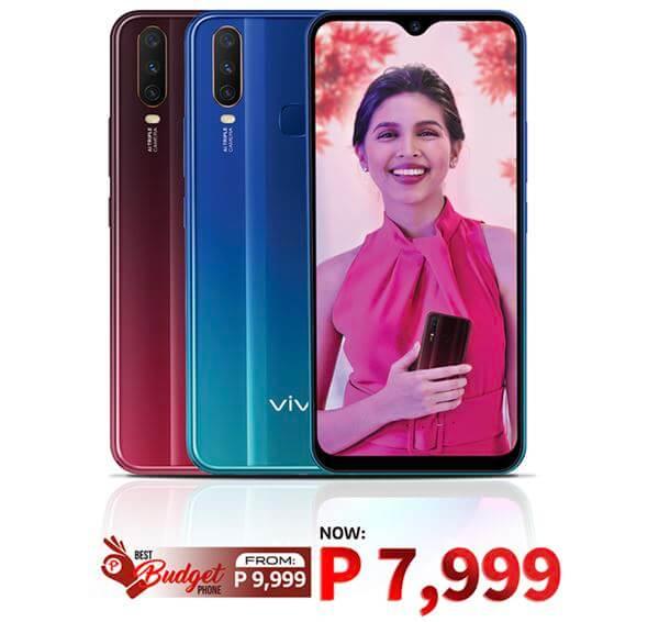 Vivo-Y15-sale-price-Philippines