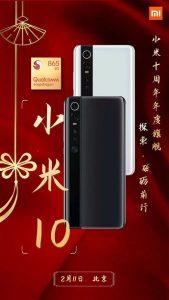 Xiaomi-Mi-10-leaked-5732