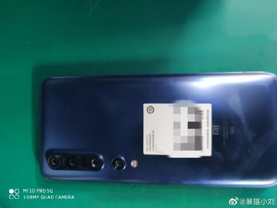 Xiaomi-Mi-10-leaked-5735
