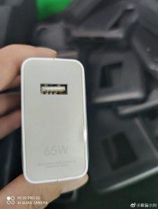 Xiaomi-Mi-10-leaked-5737