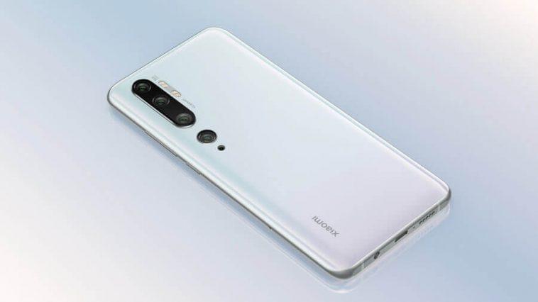 Xiaomi-Mi-10-leaked-5740