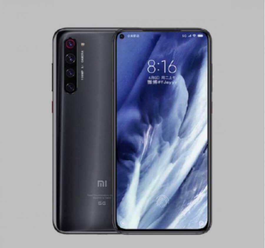 Xiaomi-Mi-10-specs-leaked-5919