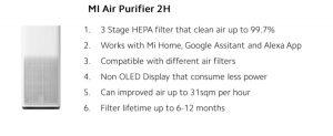 Xiaomi-Mi-Air-Purifier-2H-NoypiGeeks