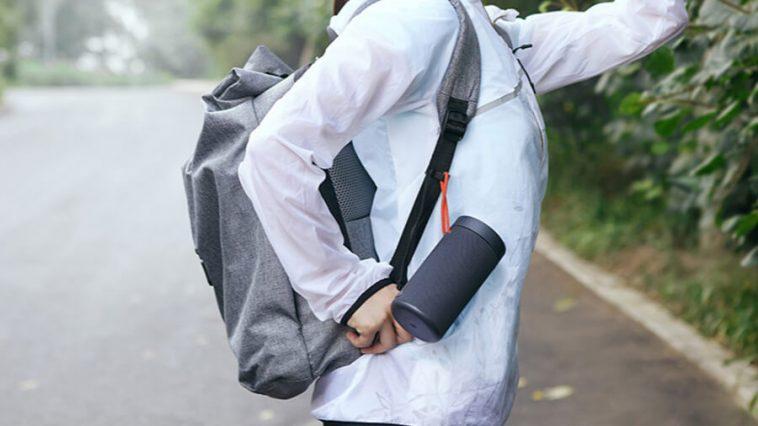 Xiaomi-Mi-Outdoor-Wireless-Speaker-NoypiGeeks-5736