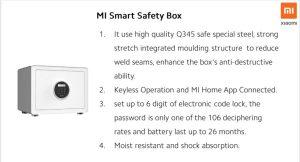Xiaomi-Mi-Smart-Safety-Box