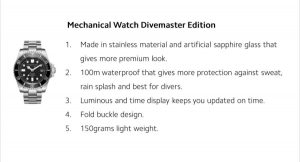Xiaomi-Mi-Watch-Divemaster-Edition-Noypigeeks