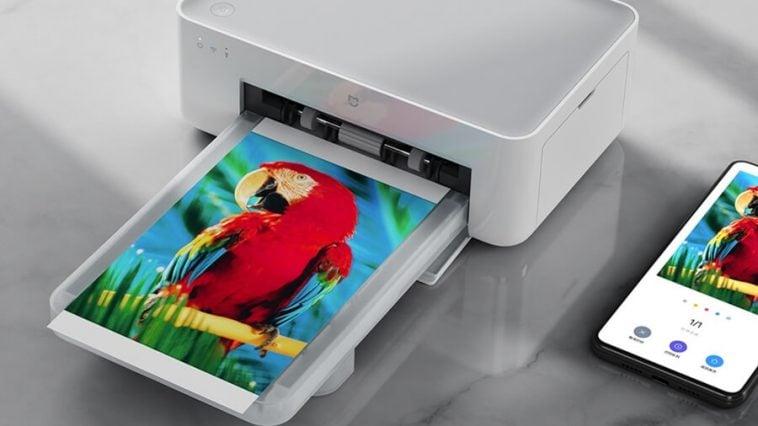 Xiaomi-Mi-Wireless-Photo-Printer-NoypiGeeks